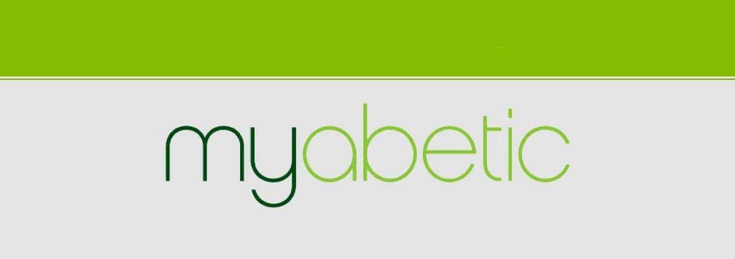 Myabetic
