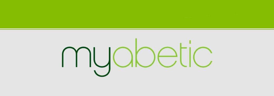 myabetic2