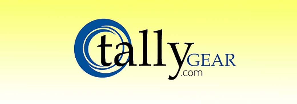 tallygear