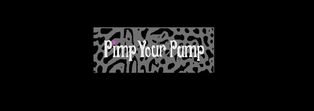 Pimp Your Pump