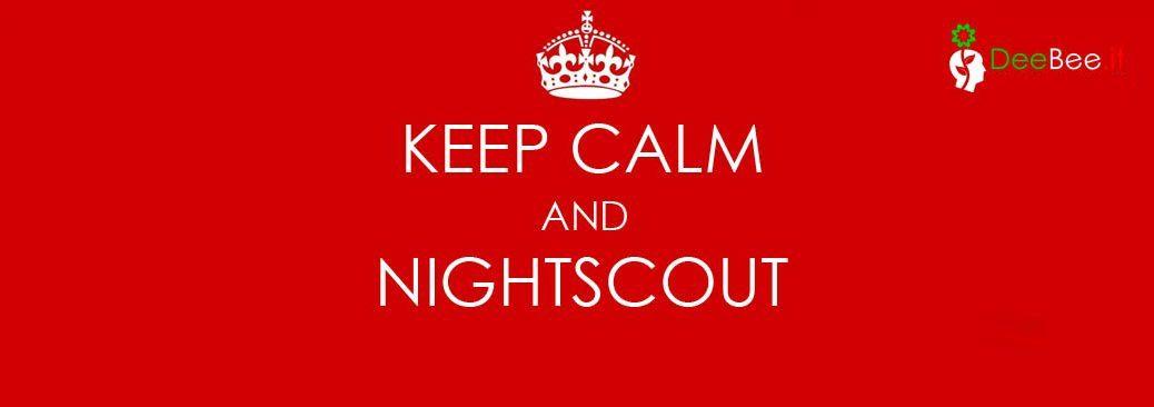 Nightscout con Heroku non funziona più? Ecco come tornare subito operativi