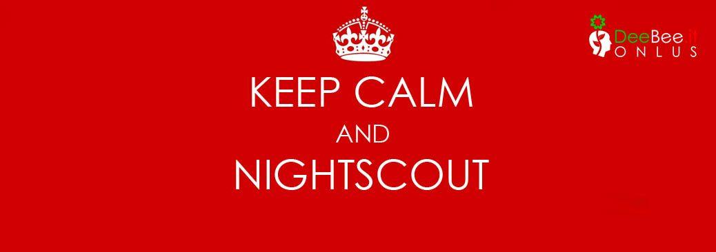 Nightscout non funziona! Cosa faccio?
