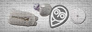 Nightscout con Dexcom, Medtronic e Libre: facciamo chiarezza
