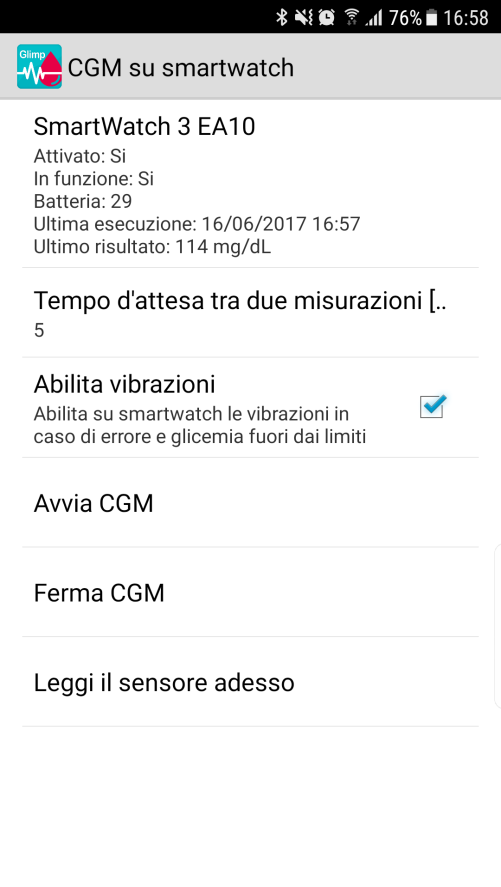 Screenshot_20170616-165857