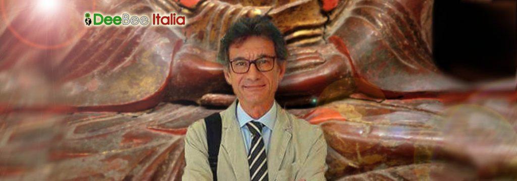 LEGGE DI STABILITÀ 2016 - senato.it