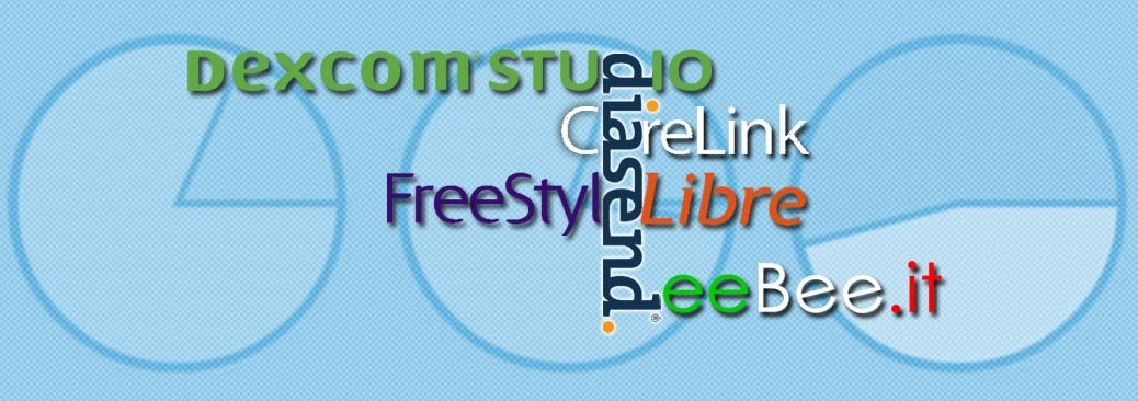 dati freestyle libre