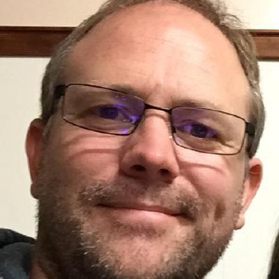 Lennart_Goedhart