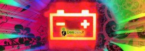 Nightscout: lunga vita alla batteria!