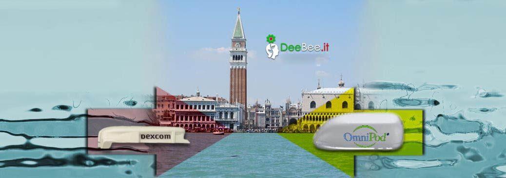Veneto, meno vincoli per ottenere i sensori glicemici dal SSN