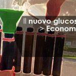 GlucoDeeBee 15 - La soluzione concentrata di glucosio per uscire a razzo dall'ipoglicemia