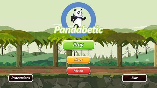 pandabetic3