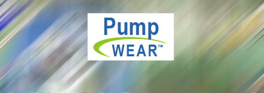 Pump Wear Inc.