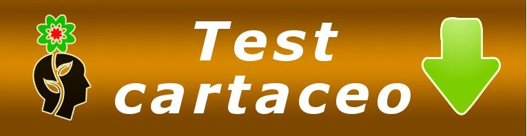 test_cartaceo
