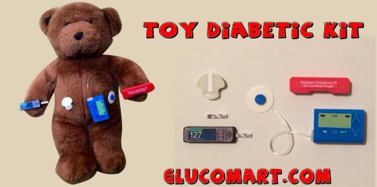 glucomart_giochi
