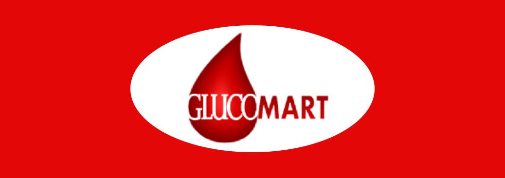 Glucomart