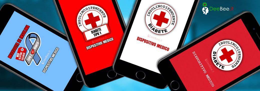 Crea online l'immagine di soccorso personalizzata per il tuo dispositivo