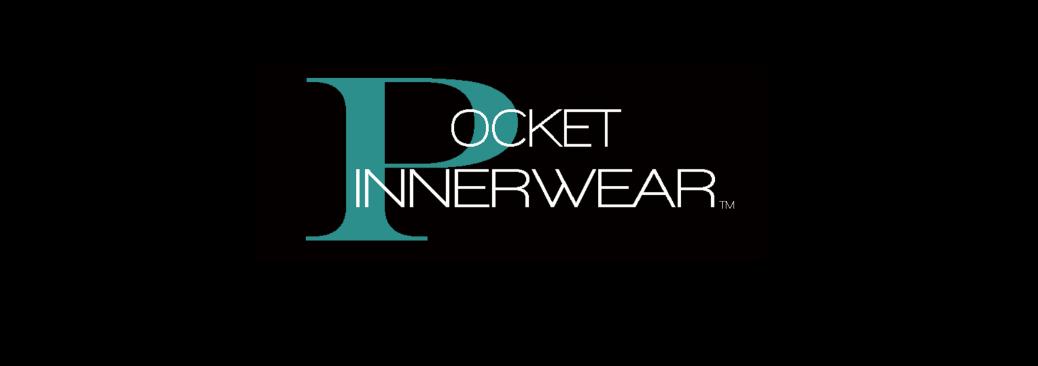 Pocket Innerwear