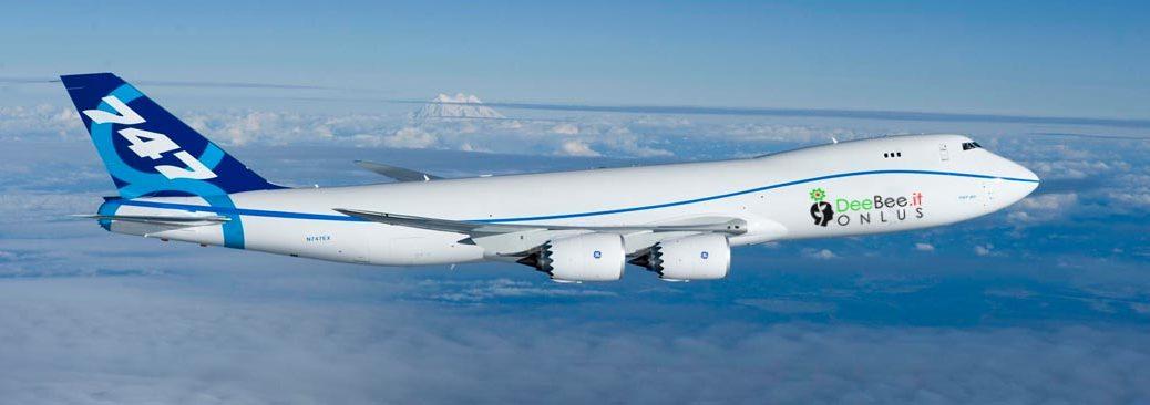 MiniMed™640G in aereo: avviso di sicurezza da Medtronic