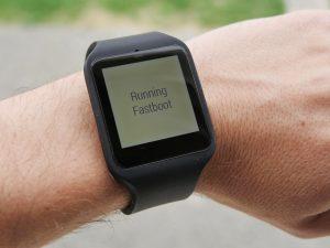https://spectrastudy.com/wp-content/uploads/2015/08/fastboot-on-your-wrist-sw3.jpg