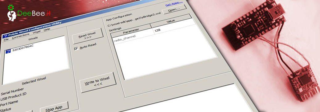 Come costruire in casa il ricevitore economico xBridge per Dexcom G4: la guida ufficiale completa