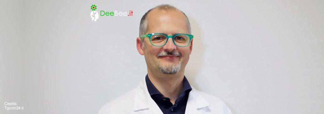 Lettera aperta del Prof. Lorenzo Piemonti ad Adriano Panzironi (prima puntata)
