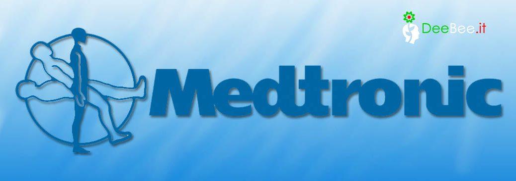 Sezione: Medtronic