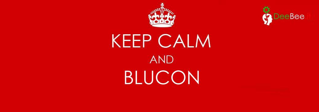 Il tuo BluCon si disconnette spesso? Abbiamo raccolto le varie soluzioni a questo fastidioso problema.