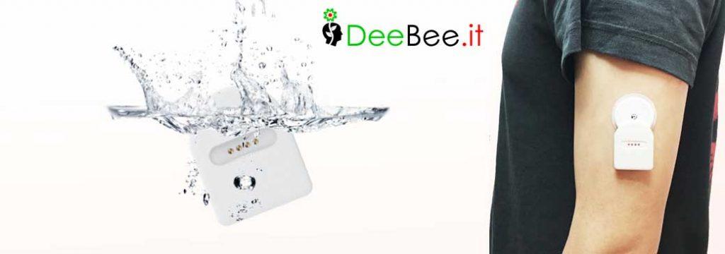 Spike, the App you should try! - DeeBee it