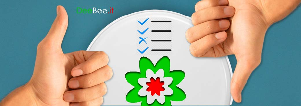 Lettura di FreeStyle Libre: stilata la lista degli smartphone Android più sicuri