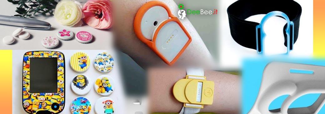 Il lettore per FreeStyle Libre MiaoMiao e i suoi accessori: dove acquistarli? Utilizza i coupon di DeeBee.it