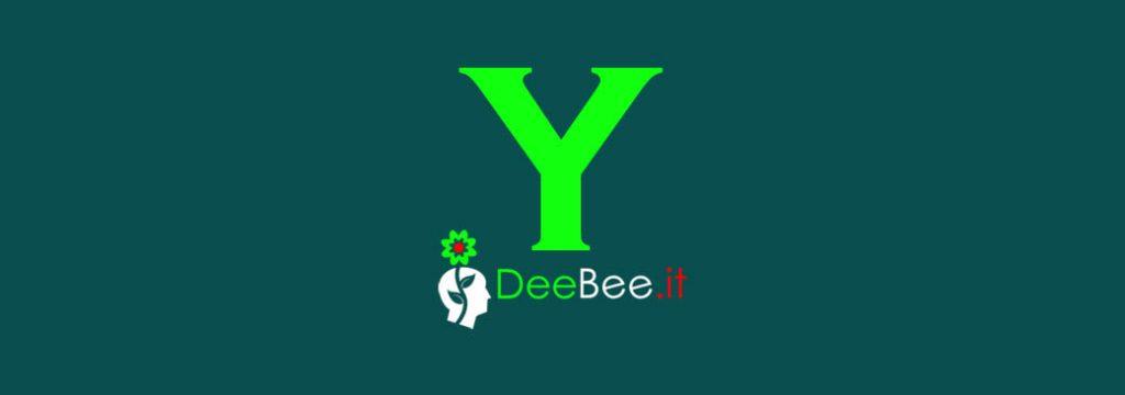 xDrip+Yagi apk - Tutte le versione del'app - DeeBee it