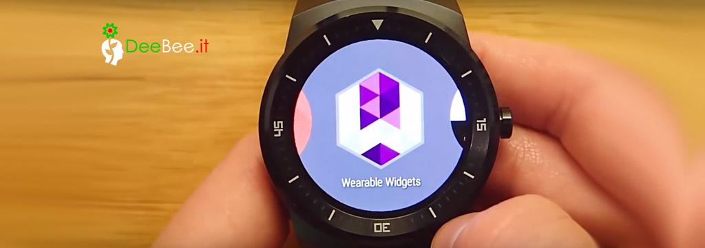 Glicemia su smartwatch Samsung: come fare