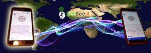 Server Dexcom offline: come continuare a vedere le glicemie da lontano