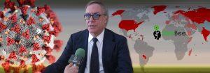 Nuovo Coronavirus e diabete, parla il Prof. Camillo Ricordi