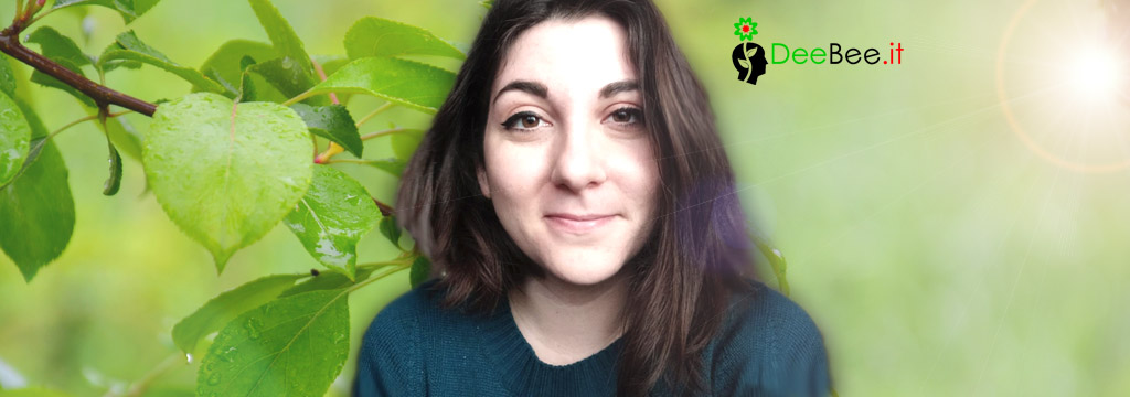 La psicologa risponde – Dott.ssa Martina Mazzoni