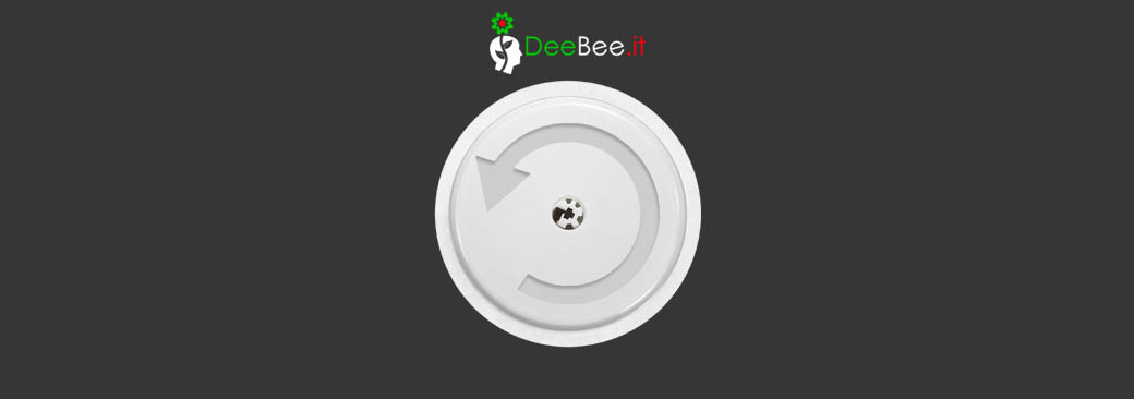 EDropletNFC, l'app per Android che riavvia il sensore FreeStyle Libre